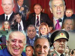 28 Şubat'ın Karanlığı Ergenekon'la Aydınlandı