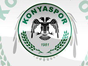 Torku Konyaspor İzmire gitti