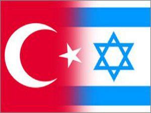 İsrailin kaderi Türkiyenin elinde