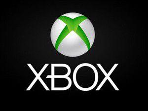 Microsoft Xbox Oneı tanıttı
