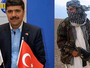 Kaçırılan Türk İşadamı serbest
