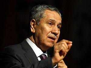 AK Partili Fetullah Gülen beklemiyoruz