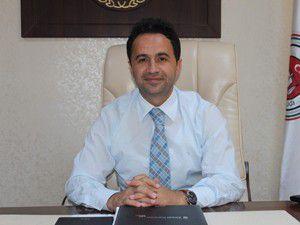 Beyşehire 3 yeni mahkeme kuruldu