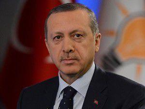 Başbakan Erdoğan tazminat davasını kazandı