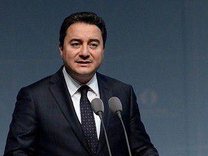 Türkiyeye bir yatırım yapılabilir notu daha