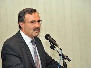KSO Başkan adayı Kütükçü önemli mesajlar verdi