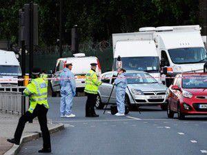 Satırlı saldırıda 2 gözaltı daha