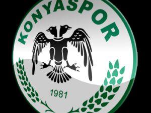 Konyaspor süper lige çıkar, Neden mi?