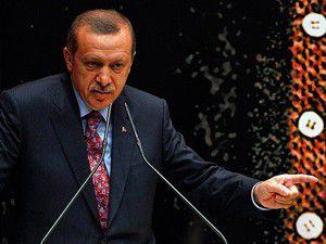 Reyhanlı Başbakan Erdoğanı bekliyor