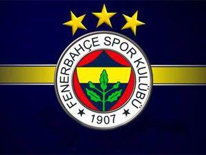 Galatasaraydan Fenerbahçeye yılın şakası