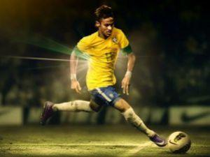Neymar resmen imzaladı!