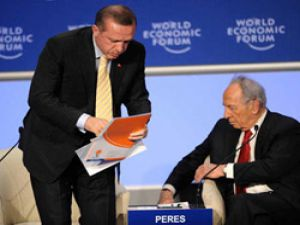 Erdoğana küstah benzetme
