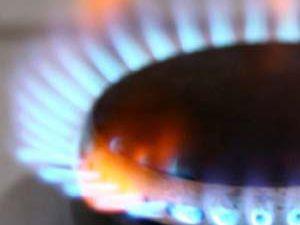 2010da doğalgaza yüzde 70 zam gelebilir