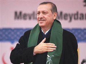 Grup toplantısında Konyasporu kutladı