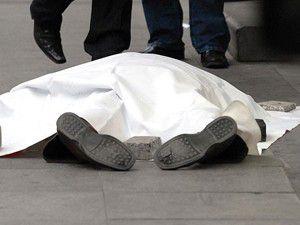 Hrant Dink davası artık yerel mahkemede!