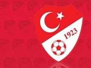 Süper Kupa maçı Azerbaycanda oynanabilir
