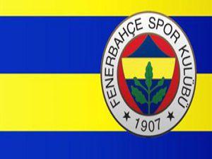 Medyanın şampiyonu Fenerbahçe