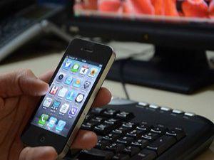 3G hızlarını BTK ölçecek