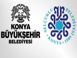 Türkiyenin çevre enleri belirlendi.