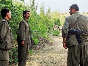 Çekilmenin ardından Genel Af iddiası çıktı