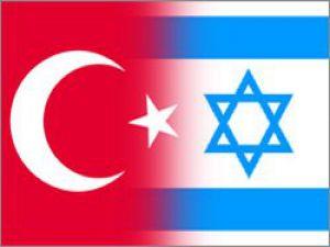 İsrail Türkiyede Darbe Peşinde