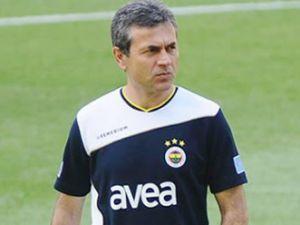 Aykut Kocamanı Fenerbahçeden koparan söz ortaya çıktı
