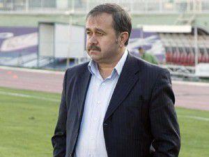 Anadolu Selçuklusporda hedef PTT 1. Lig