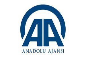 Anadolu Ajansından abonelerine duyuru