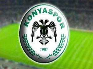 Torku Konyaspor 7 futbolcuyla yollar ayrıldı