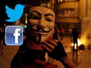 Uzmanlardan sosyal medya uyarısı