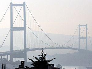 Boğaziçi Köprüsünün görüntüsü değişecek mi?