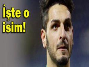 Beşiktaşın yeni kalecisi kim?
