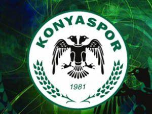 T.Konyaspor U13 şampiyon oldu