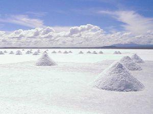 Tuz Gölünü bu liste koruyacak