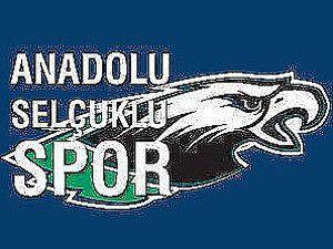 Anadolu Selçuklusporda şok ayrılık!