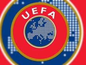 UEFAdan kötü haber