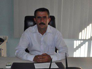 Seydişehir Ticaret Odasının meclis üye sayısı 13e yükseldi