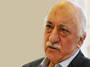 Fethullah Gülenden eylemcilere tepki