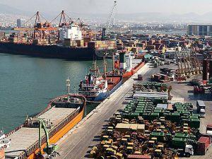 Türkiye ekonomisi ilk çeyrekte yüzde 3 büyüdü