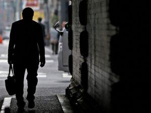 Yaşlıları en çok çalışan ülke İzlanda