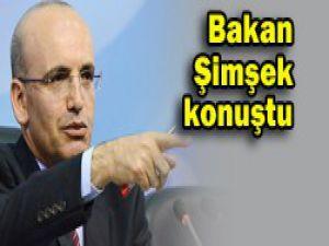 Türkiye bu testten sağlam çıkacak