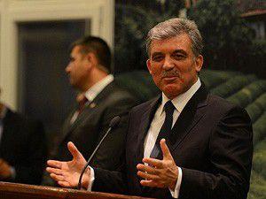 Türk demokrasisi test ediliyor