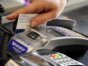 Kredi kartı azami faiz oranları düştü