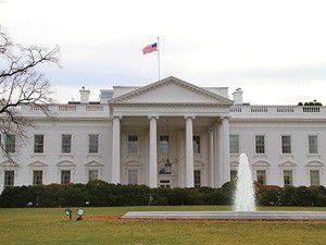 ABDden Suriyede yeni adım