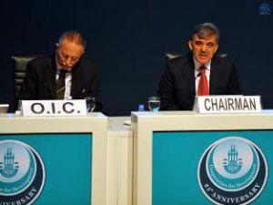 İslam ülkelerine işbirliği çağrısı
