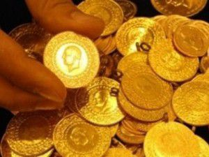 15 Haziran 2013 altın fiyatları