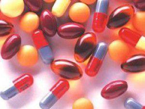 Bakanlıktan 96 ilaç için soruşturma