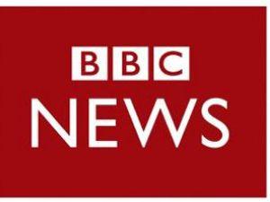 BBCden NTVye büyük şok