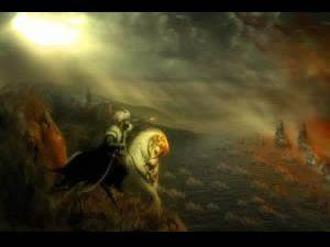 Osmanlı Padişahları nasıl öldüler?