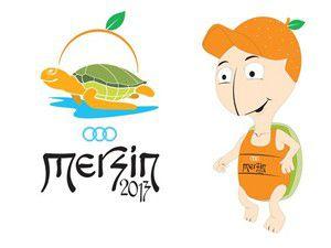17. Akdeniz Oyunlarının resmi açılışı yarın